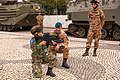 Exercise TRIDENT JUNCTURE (22533486751).jpg