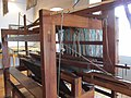 Exhibition in the Fiedler Manufacture in Opatówek10.jpg
