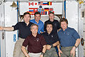 Expedition 20 in-flight crew photo with Koichi Wakata.jpg