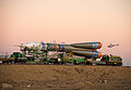 Expedition 38 Soyuz Rollout (201311050010HQ).jpg