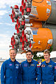 Expedition 44 Rollout (201507200016HQ).jpg