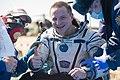 Expedition 62 Soyuz Landing (NHQ202004170018).jpg