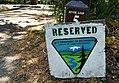 Explore Oregon Recreation Fishermen's Bend Area (32042229184).jpg