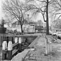 Exterieur LINKER ZIJGEVEL - Rotterdam - 20273103 - RCE.jpg