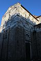 Exterior San Paolo a Ripa d'Arno 02.JPG