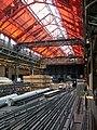 Extraschicht 2009 Jahrhunderthalle 710.jpg