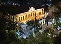 Eyn-Aldole Palace-MSH (6).jpg