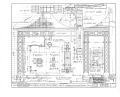 Ezra Nicholson House, 1335 Detroit Avenue, Lakewood, Cuyahoga County, OH HABS OHIO,18-LAKWO,3- (sheet 4 of 6).png