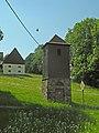 Fürstenwalde-Trafo.jpg