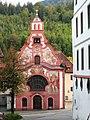 Füssen, Spitalkirche.jpg