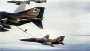 F-111-f-4-kc135-takhli-1974