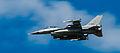 F-16 Vipers NL Air Force Days (9320358449) (2).jpg