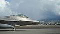 F-22 Raptors display strength in numbers 121108-F-FD024-006.jpg