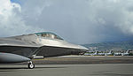 F-22 Raptors display strength in numbers 121108-F-FD024-006.jpg