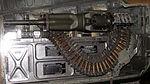 F-5A Gun (RTAF Museum).JPG