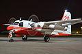 F-ZBEH Grumman US-2B Conair Turbo Firecat Full Size (10335138084).jpg