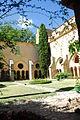 F10 11.Abbaye de Valmagne.0224.JPG