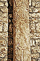 F10 50 Notre-Dame et St-Christophe de Saint-Christol.0050.JPG