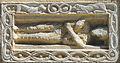 F10 54 Abtei St-Génis-des-Fontaines.0175.JPG