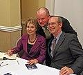 FB&T Eisenhower, David and Julie 9.13.12 (8009424701).jpg