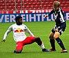 FC Liefering gegen Floridsdorfer AC (27. Oktober 2018) 15.jpg
