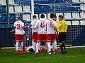 FC Liefering gegen TSV Hartberg 08.JPG