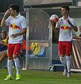 FC Liefering vs. SKN St. Pölten 02.JPG