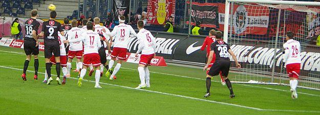 "FC Red Bull Salzburg SCR Altach (März 2015)"" 08.JPG"