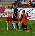 FC Red Bull Salzburg versu SK Sturm Graz (30. August 2014) 49.JPG