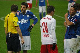 FC Red Bull Salzburg ves. SV Grödig 14.JPG