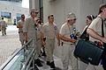 FEMA - 10546 - Photograph by Dave Saville taken on 09-03-2004 in Georgia.jpg
