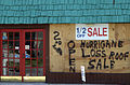 FEMA - 11447 - Photograph by Michael Rieger taken on 09-29-2004 in Florida.jpg