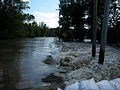 FEMA - 12471 - Photograph by Marvin Nauman taken on 06-24-2002 in Minnesota.jpg