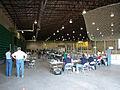 FEMA - 12472 - Photograph by Marvin Nauman taken on 06-24-2002 in Minnesota.jpg