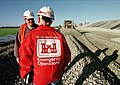FEMA - 1314 - Photograph by Dave Gatley taken on 02-26-1998 in California.jpg