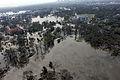 FEMA - 15017 - Photograph by Jocelyn Augustino taken on 08-30-2005 in Louisiana.jpg
