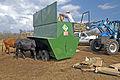 FEMA - 16662 - Photograph by Win Henderson taken on 10-03-2005 in Louisiana.jpg