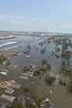 FEMA - 18176 - Photograph by Jocelyn Augustino taken on 08-30-2005 in Louisiana.jpg