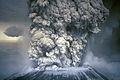 FEMA - 2710 - Photograph by NOAA News Photo taken on 05-18-1980 in Washington.jpg