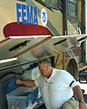 FEMA - 32266 - FEMA Mobile DRC Checkover.jpg