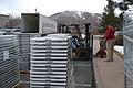 FEMA - 34033 - Unloading FEMA equipment from a truck in Nevada.jpg