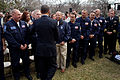FEMA - 43156 - President Obama thanks rescue and aid workers back from Haiti in District of Columbia.jpg