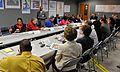 FEMA - 43599 - Rhode Island Congressional Briefing at the JFO.jpg