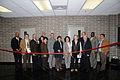 FEMA - 45867 - Plaquemines Parish School Board Learning Center.jpg