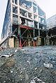FEMA - 4977 - Photograph by Jocelyn Augustino taken on 09-21-2001 in Virginia.jpg