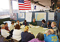 FEMA - 5510 - Photograph by Andrea Booher taken on 10-30-2001 in New York.jpg