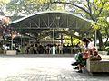 FEU Pavilion1.jpg