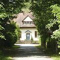 FFM-Sachsenhausen GruenGuertel-Waldschule 02.jpg