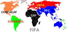 FIFA Continental Associations.PNG