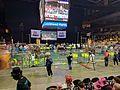 FIRST Steamworks Orlando Regional (32547296353).jpg